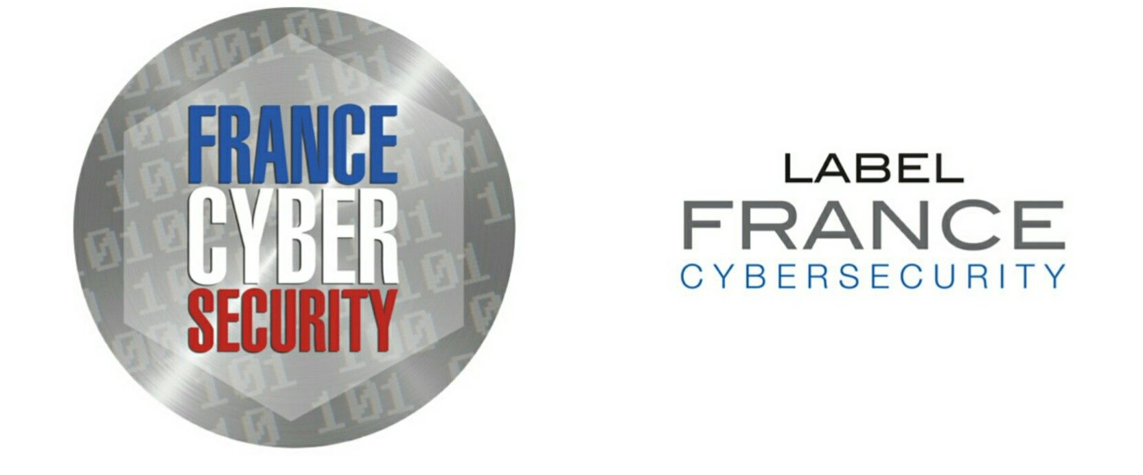 Fotografia Sello France Cybersecurity
