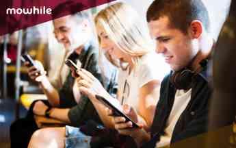 Mowhile incorpora el servicio de Wholesale