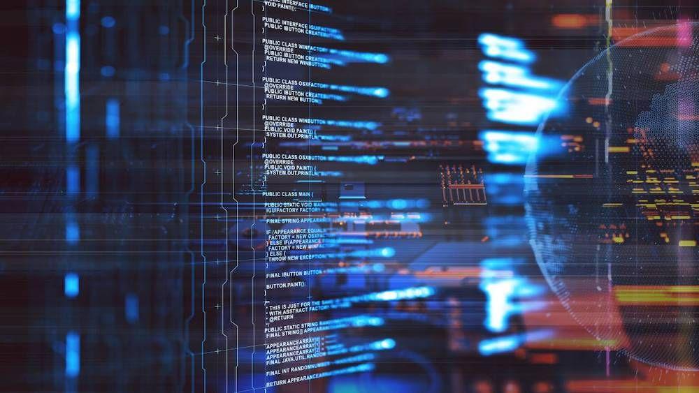 Foto de InnoIT consultora recruiting informatico