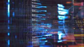 Crece la contratación de informáticos en Barcelona a través de consultoras, según InnoIT Consulting