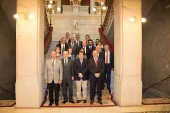 Foto de VIII CONGRESO INTERNACIONAL DE LA LENGUA ESPAÑOLA