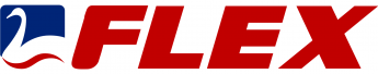Grupo Flex adquiere la compañía histórica Canadiense Marshall Mattress
