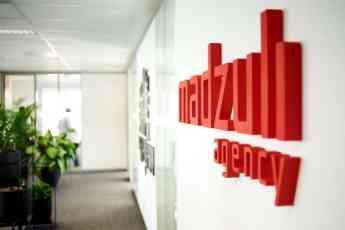 Madzuli Agency llega a España con su primera oficina en Barcelona