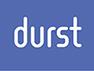 Foto de Logo durst