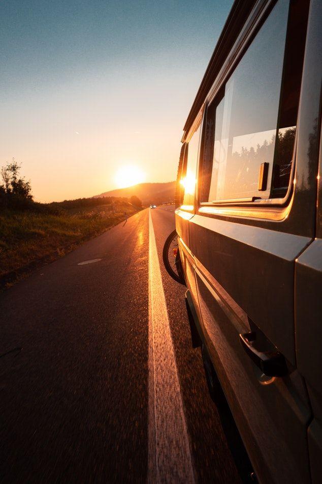 Foto de Aumenta la demanda en la venta de caravanas