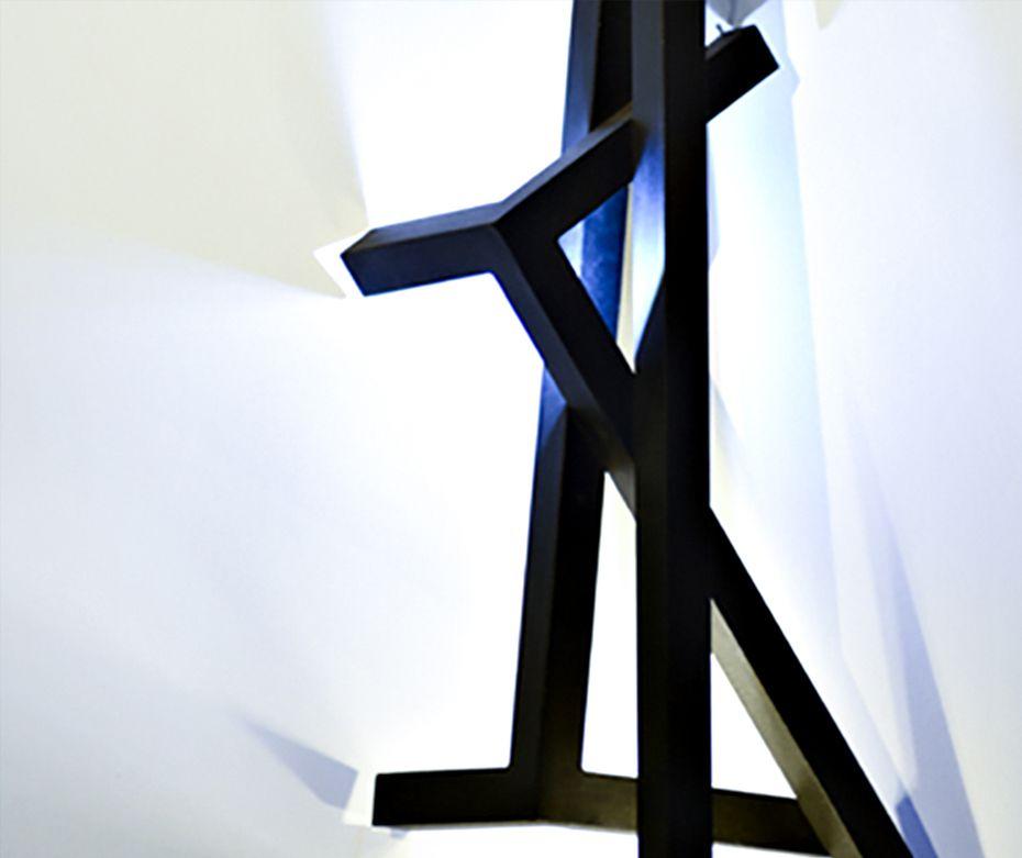 Fotografia est_art - DIEGO CANOGAR - participating artist in