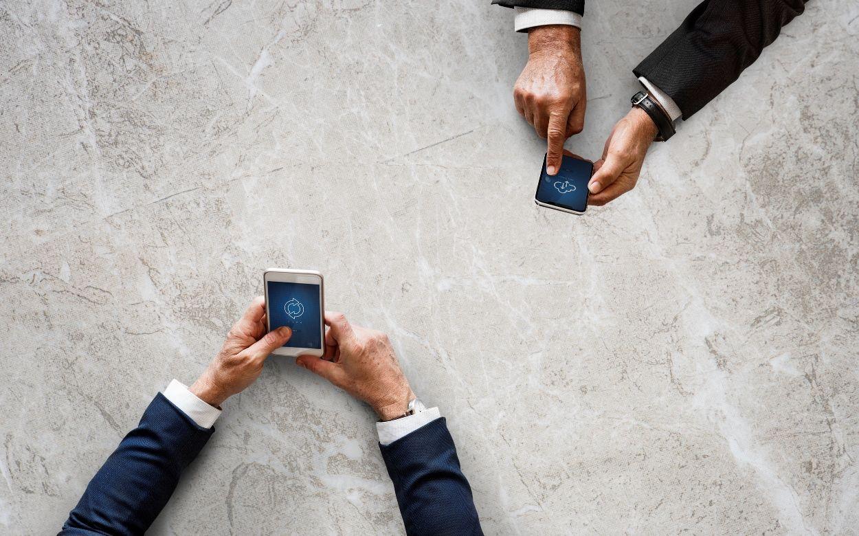 Foto de Claves nueva Ley Orgánica Protección de Datos y Garantía