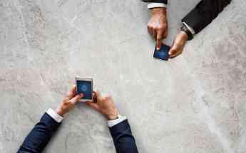Claves nueva Ley Orgánica Protección de Datos y Garantía de los Derechos Digitales