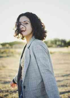 Andrea Gomez