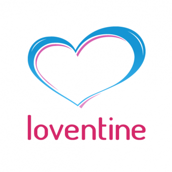 loventine