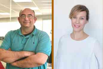 Lingokids ficha a dos directivos de referencia para reforzar su equipo de producto y desarrollo de negocio