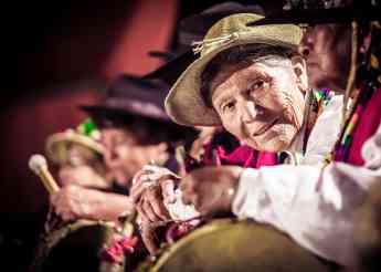 Foto de Gente de Tucumán