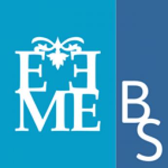 Foto de Logo EEME Business School