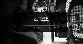 Foto de THE LUXURY COLLECTION - Mountain Buggy