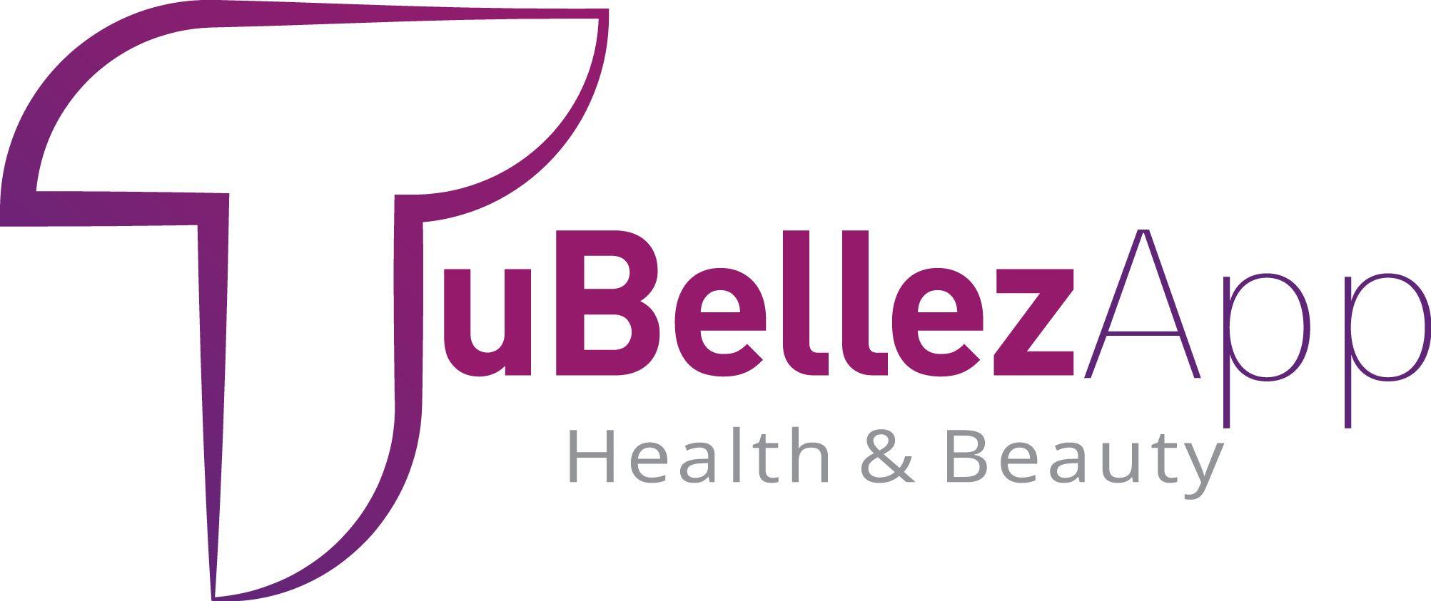 Tubellezapp.com