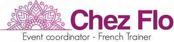 Foto de Chez Flo logo