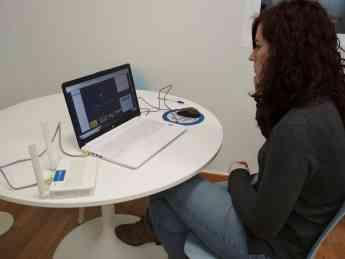 Avanza Solutions aconseja cómo hacer un test de velocidad fiable