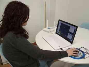 Foto de Avanza Solutons aconseja cómo hacer un test de velocidad