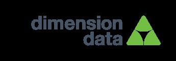 Dimension Data: Una desconexión de la experiencia del cliente está poniendo en riesgo a las empresas