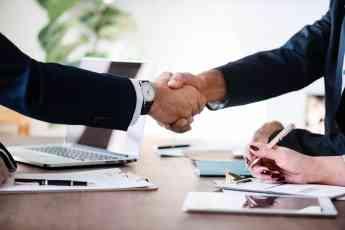 Más oportunidades laborales internacionales en el Executive MBA de EAE