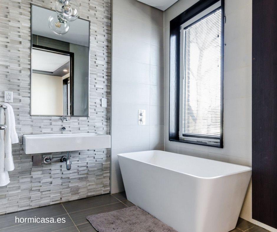 Foto de 5 consejos para tener un baño limpio, fresco y ordenado.