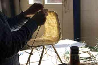 IED Madrid organiza este febrero visitas guiadas a talleres de artistas y estudios de diseño madrileños