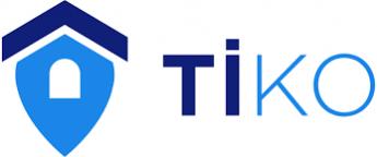 Tiko llega a Barcelona, su segunda ciudad española