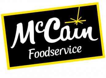 Foto de Logo McCain Foodservice