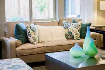 Cinco consejos para vender una casa de forma rápida, según ProntoPiso
