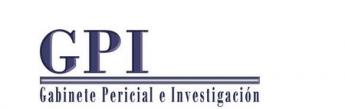 Gabinete Pericial GPI
