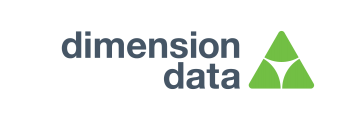 Dimension Data España, reconocida como Top Employer 2019
