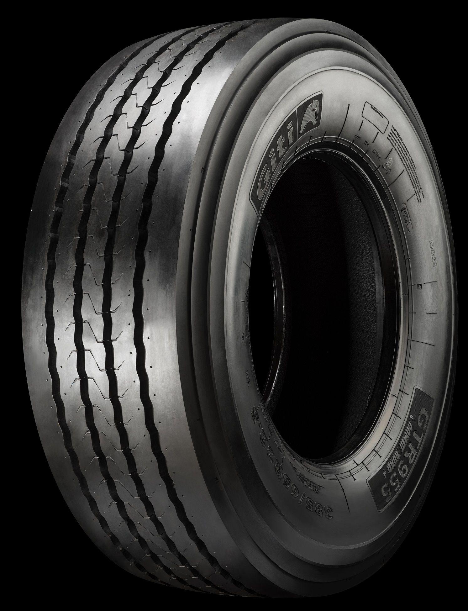 Nuevo neumático para remolques 2
