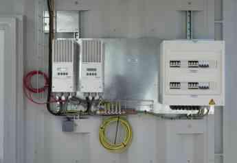 Imagen Schneider Electric 1