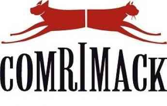 Comrimack