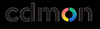 Foto de logotipo