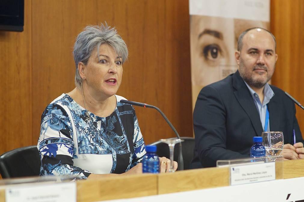 Foto de Conselleria y Lares CV