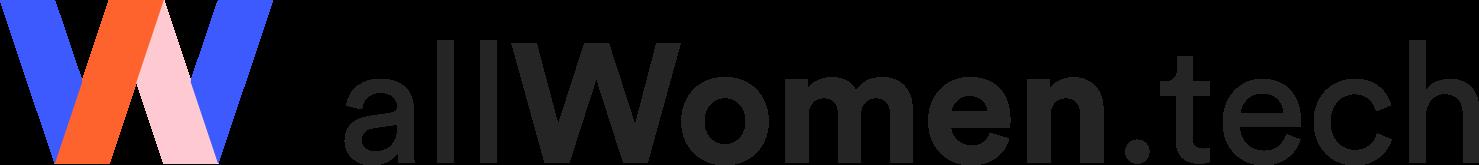Foto de Logo - AllWomen