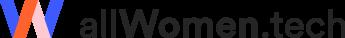 Logo - AllWomen