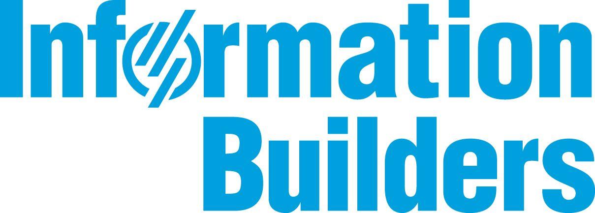 Foto de Information Builders Global Partners