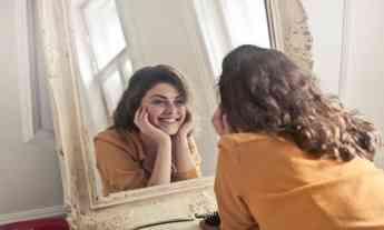 Consejos para superar la inestabilidad emocional, por Instituto HES