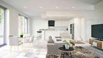 La gestión de la limpieza de apartamentos turísticos: una de las áreas tratadas en FITUR 2019, según Doinn