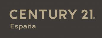 Foto de Logotipo CENTURY21 España
