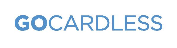 Foto de Logo GoCardless