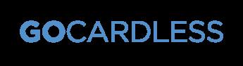 Logo GoCardless