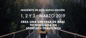 3DS Barcelona