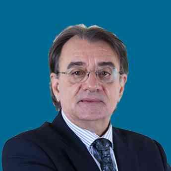 Isidre Raurell se incorpora en LAVER como Director del Área Legal