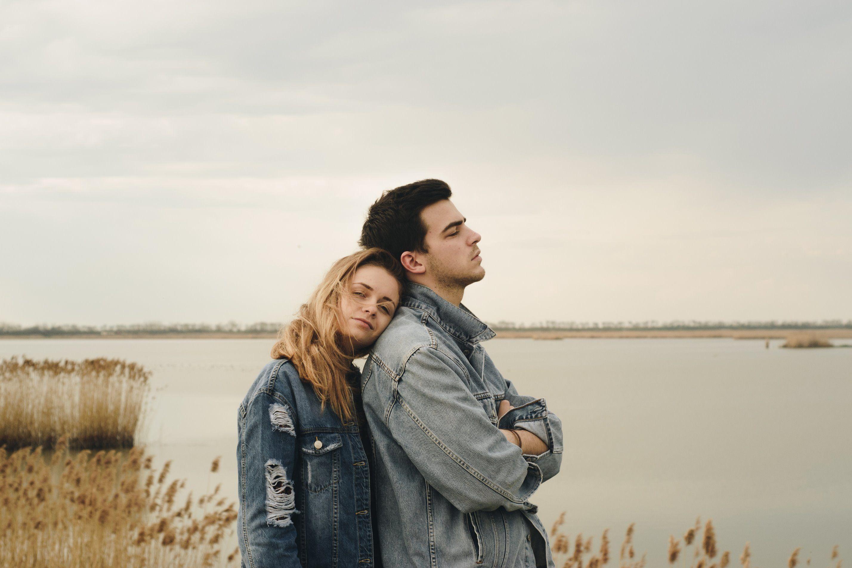 GrupoLaberinto explica los rasgos de la personalidad dependiente