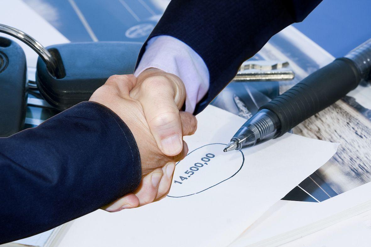 Entrevista a Alex Melero, gerente de CreditoParticular.es sobre los efectos de la nueva ley hipotecaria