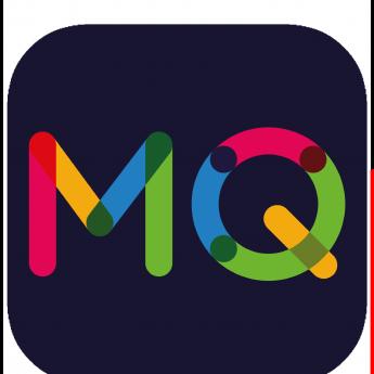 Foto de Logo Mq MoneyQuiz