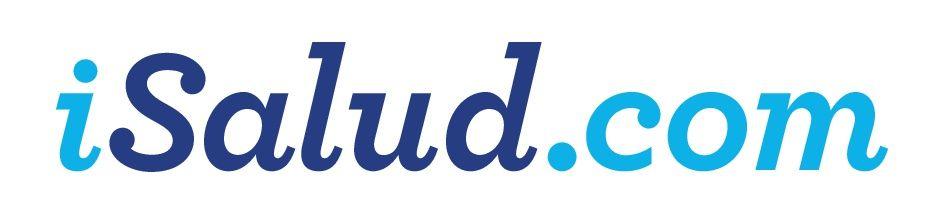 Fotografia Logo iSalud.com